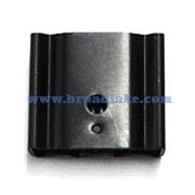 BK-T220-0229-01A