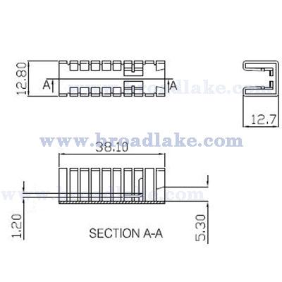 proimages/01-EMS/2-STAMPING_Drawing/1-只有浮水印/BK-ALU-0004-003_draw(400).jpg