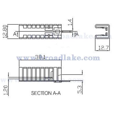 proimages/01-EMS/2-STAMPING_Drawing/1-只有浮水印/BK-ALU-0004-006_draw(400).jpg