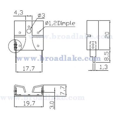 proimages/01-EMS/2-STAMPING_Drawing/1-只有浮水印/BK-ALU-0017-001_draw(400).jpg