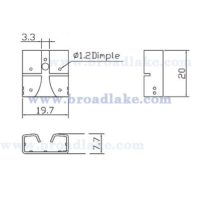 proimages/01-EMS/2-STAMPING_Drawing/1-只有浮水印/BK-ALU-0018-001_draw(400).jpg