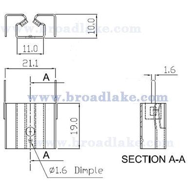 proimages/01-EMS/2-STAMPING_Drawing/1-只有浮水印/BK-ALU-0019-005_draw(400).jpg