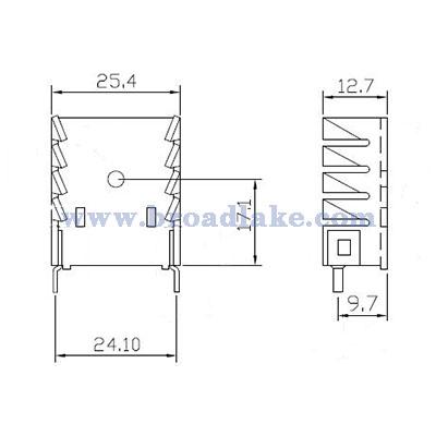 proimages/01-EMS/2-STAMPING_Drawing/1-只有浮水印/BK-ALU-0096-003_draw(400).jpg