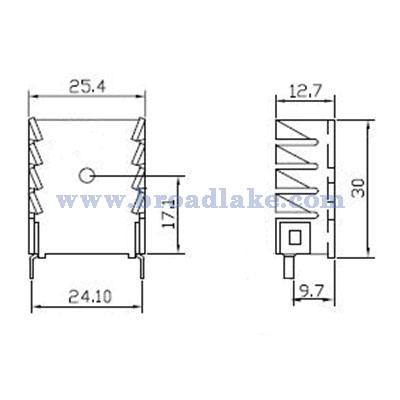 proimages/01-EMS/2-STAMPING_Drawing/1-只有浮水印/BK-ALU-0096-004_draw(400).jpg