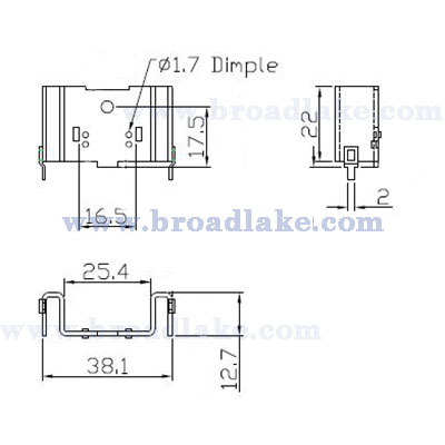 proimages/01-EMS/2-STAMPING_Drawing/1-只有浮水印/BK-ALU-0140-001_draw(400).jpg