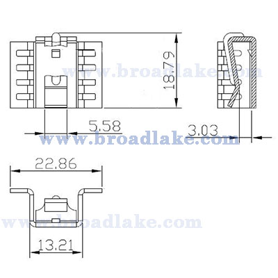 proimages/01-EMS/2-STAMPING_Drawing/1-只有浮水印/BK-ALU-0250-001_draw(400).jpg