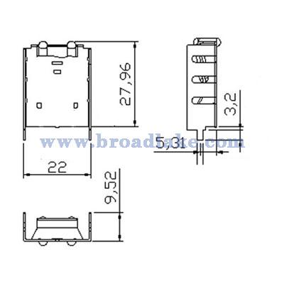 proimages/01-EMS/2-STAMPING_Drawing/1-只有浮水印/BK-CUS-0053-001_draw(400).jpg