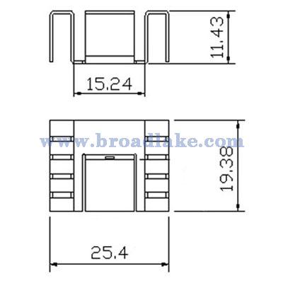proimages/01-EMS/2-STAMPING_Drawing/1-只有浮水印/BK-CUS-0055-001_draw(400).jpg