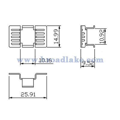 proimages/01-EMS/2-STAMPING_Drawing/1-只有浮水印/BK-CUS-0056-001_draw(400).jpg
