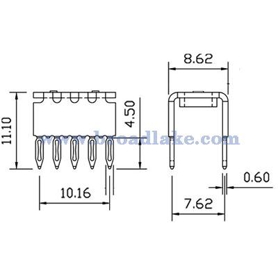 proimages/01-EMS/2-STAMPING_Drawing/1-只有浮水印/BK-MSP-0218_draw(400).jpg