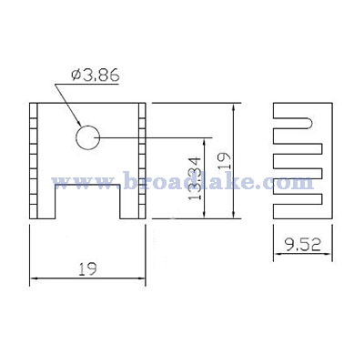 proimages/01-EMS/2-STAMPING_Drawing/1-只有浮水印/BK-T220-0022-001_draw(400).jpg