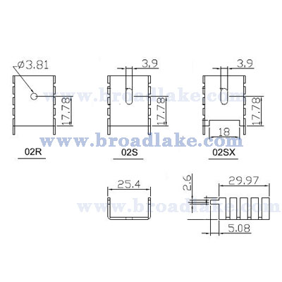 proimages/01-EMS/2-STAMPING_Drawing/1-只有浮水印/BK-T220-0039-02_draw(400).jpg