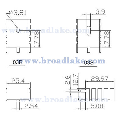 proimages/01-EMS/2-STAMPING_Drawing/1-只有浮水印/BK-T220-0039-03_draw(400).jpg