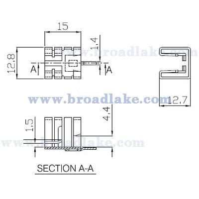 proimages/01-EMS/2-STAMPING_Drawing/1-只有浮水印/BK-T220-0040-01_draw(400).jpg