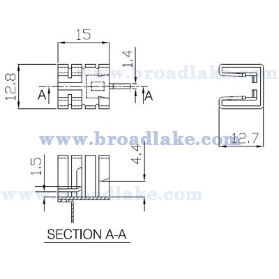 proimages/01-EMS/2-STAMPING_Drawing/1-只有浮水印/BK-T220-0040-02_draw(400).jpg