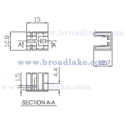 proimages/01-EMS/2-STAMPING_Drawing/1-只有浮水印/BK-T220-0040-03_draw(400).jpg