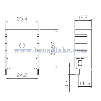proimages/01-EMS/2-STAMPING_Drawing/1-只有浮水印/BK-T220-0042-002_draw(400).jpg