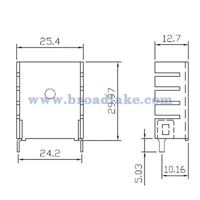 proimages/01-EMS/2-STAMPING_Drawing/1-只有浮水印/BK-T220-0042-006_draw(400).jpg