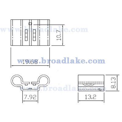 proimages/01-EMS/2-STAMPING_Drawing/1-只有浮水印/BK-T220-0058_draw(400).jpg