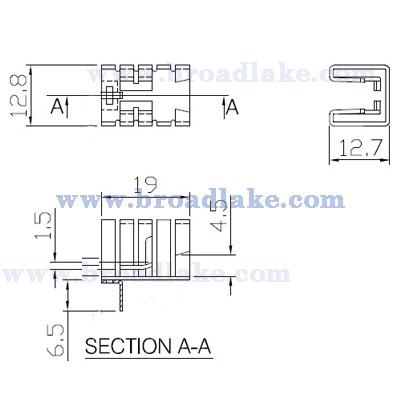 proimages/01-EMS/2-STAMPING_Drawing/1-只有浮水印/BK-T220-0060-02_draw(400).jpg