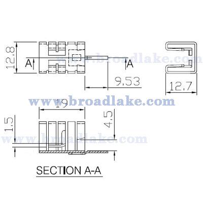 proimages/01-EMS/2-STAMPING_Drawing/1-只有浮水印/BK-T220-0060-04_draw(400).jpg