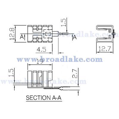 proimages/01-EMS/2-STAMPING_Drawing/1-只有浮水印/BK-T220-0060-07_draw(400).jpg