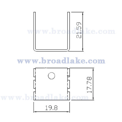 proimages/01-EMS/2-STAMPING_Drawing/1-只有浮水印/BK-T220-0061_draw(400).jpg