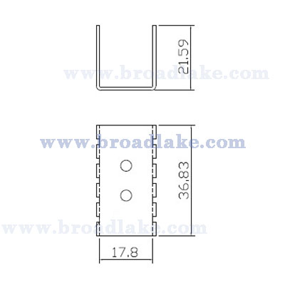 proimages/01-EMS/2-STAMPING_Drawing/1-只有浮水印/BK-T220-0062_draw(400).jpg