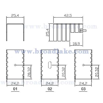 proimages/01-EMS/2-STAMPING_Drawing/1-只有浮水印/BK-T220-0065_draw(400).jpg