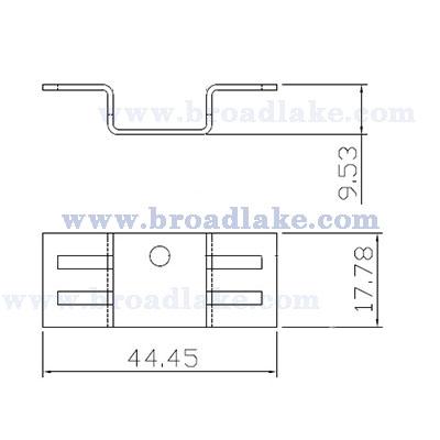 proimages/01-EMS/2-STAMPING_Drawing/1-只有浮水印/BK-T220-0082_draw(400).jpg