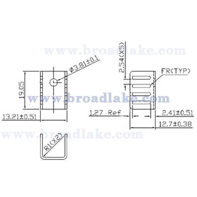 proimages/01-EMS/2-STAMPING_Drawing/1-只有浮水印/BK-T220-0083_draw(400).jpg