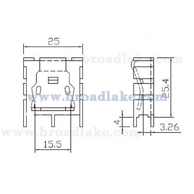 proimages/01-EMS/2-STAMPING_Drawing/1-只有浮水印/BK-T220-0085-03_draw(400).jpg