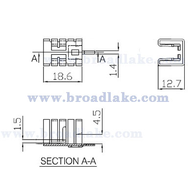 proimages/01-EMS/2-STAMPING_Drawing/1-只有浮水印/BK-T220-0105-01_draw(400).jpg