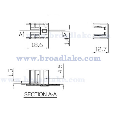 proimages/01-EMS/2-STAMPING_Drawing/1-只有浮水印/BK-T220-0105-04_draw(400).jpg