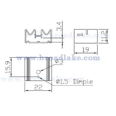 proimages/01-EMS/2-STAMPING_Drawing/1-只有浮水印/BK-T220-0229-01X_draw(400).jpg