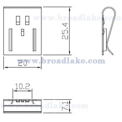 proimages/01-EMS/2-STAMPING_Drawing/1-只有浮水印/BK-ALU-0021-001_draw(400).jpg