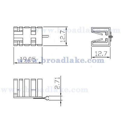 proimages/01-EMS/2-STAMPING_Drawing/1-只有浮水印/BK-ALU-0026-001_draw(400).jpg