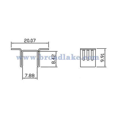 proimages/01-EMS/2-STAMPING_Drawing/1-只有浮水印/BK-CUS-0013-002_draw(400).jpg