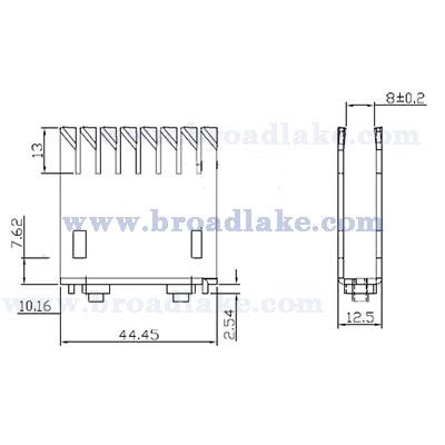 proimages/01-EMS/2-STAMPING_Drawing/1-只有浮水印/BK-T218-0007_draw(400).jpg