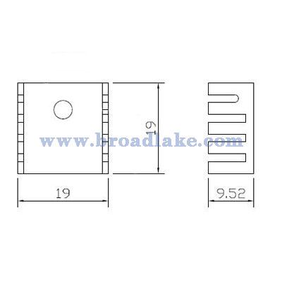 proimages/01-EMS/2-STAMPING_Drawing/1-只有浮水印/BK-T220-0022-002_draw(400).jpg