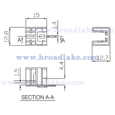 proimages/01-EMS/2-STAMPING_Drawing/1-只有浮水印/BK-T220-0040-01_draw(400).jpg