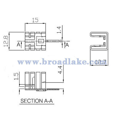 proimages/01-EMS/2-STAMPING_Drawing/1-只有浮水印/BK-T220-0040-04_draw(400).jpg