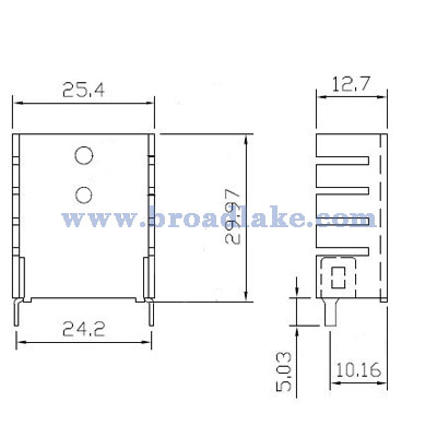 proimages/01-EMS/2-STAMPING_Drawing/1-只有浮水印/BK-T220-0042-003_draw(400).jpg