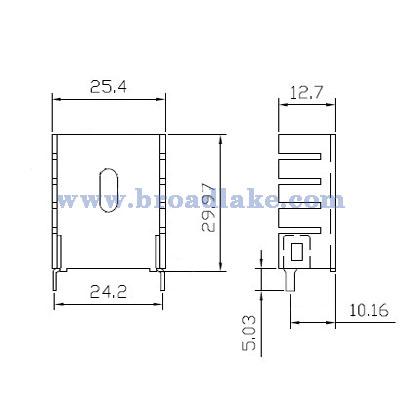proimages/01-EMS/2-STAMPING_Drawing/1-只有浮水印/BK-T220-0042-007_draw(400).jpg