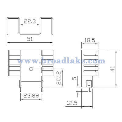 proimages/01-EMS/2-STAMPING_Drawing/1-只有浮水印/BK-T220-0052-01_draw(400).jpg