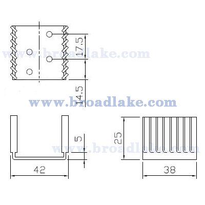 proimages/01-EMS/2-STAMPING_Drawing/1-只有浮水印/BK-T220-0054-04_draw(400).jpg