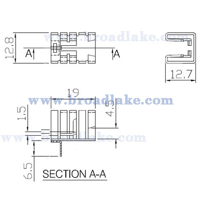 proimages/01-EMS/2-STAMPING_Drawing/1-只有浮水印/BK-T220-0060-02_draw(400).jpg