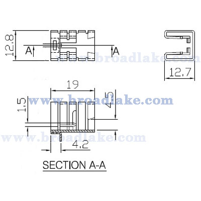 proimages/01-EMS/2-STAMPING_Drawing/1-只有浮水印/BK-T220-0060-05_draw(400).jpg