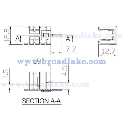 proimages/01-EMS/2-STAMPING_Drawing/1-只有浮水印/BK-T220-0060-08_draw(400).jpg