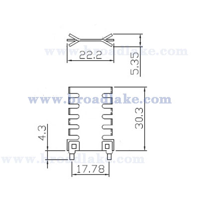 proimages/01-EMS/2-STAMPING_Drawing/1-只有浮水印/BK-T220-0063_draw(400).jpg